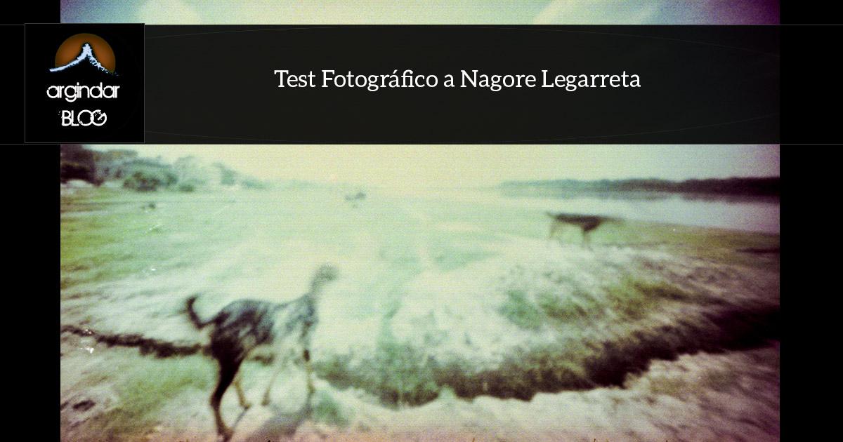Nagore_Legarreta-argindarblog