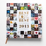 The best of the best photographers 2013 One Eyeland book vol.3