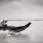 Nueva Galeria en argindar.com – Vidas Flotantes