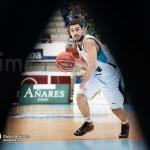 GBC Gipuzkoa Basket – Río Natura Monbus  (Fotos)