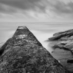 Itsasoko Bidea – Camino al mar