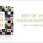 Libro on-line – Best of the best Photographers 2013