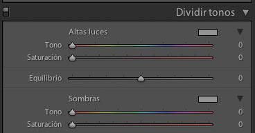 Tutorial Lightroom- Virado + descarga lightroom Presets virado