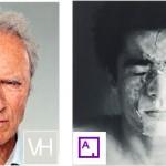 Dos interesantes webs de fotografía