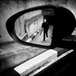 Test fotográfico a Guillermo Asián